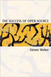 Steven Weber: The Success of Open Source :