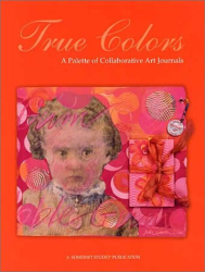 : True Colors
