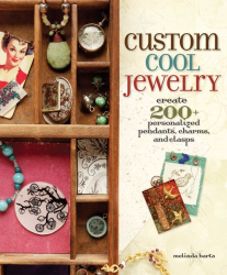 : Custom Cool Jewelry