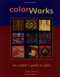 Deb Menz: Color Works