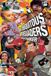 George Parker: The Ubiquitous Persuaders