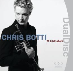Chris Botti -