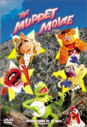 : The Muppet Movie