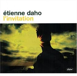 Etienne Daho -