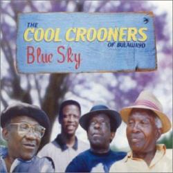 The Cool Crooners of Bulawayo -