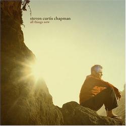 Steven Curtis Chapman - Believe Me Now