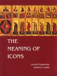 Ouspensky & Lossky: The Meaning of Icons