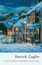 Patrick Taylor: An Irish Country Christmas