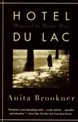Anita Brookner: Hotel Du Lac