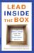 Mike Figliuolo: Lead Inside the Box