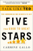 Carmine Gallo: Five Stars: The Communication Secrets to Get from Good to Great