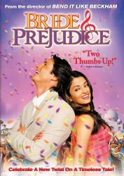 : Bride and Prejudice
