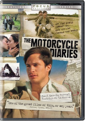 : The Motorcycle Diaries (Widescreen Edition)