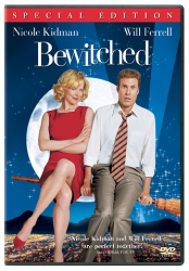 : Bewitched