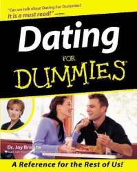 Joy Browne: Dating for Dummies