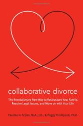 Pauline Tesler: Collaborative Divorce