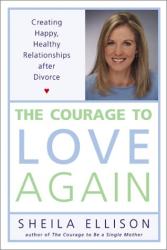 Sheila Ellison: Courage to Love Again