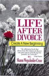 Sharon Webscheider-Cruse: Life After Divorce