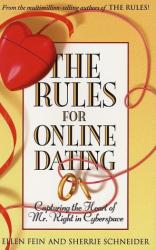 Ellen Fein: The Rules for Online Dating