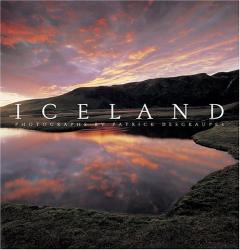 Einar Mar Jonsson: Iceland