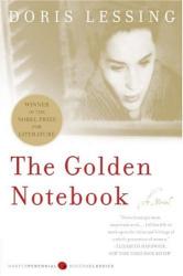 Doris Lessing: The Golden Notebook: Perennial Classics edition (Perennial Classics)