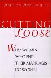 Ashton Applewhite: Cutting Loose