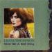 Linda Thompson - Give Me a Sad Song