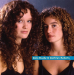 Kate Rusby & Kathryn Roberts - Kate Rusby & Kathryn Roberts
