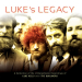 Luke Kelly - Luke's Legacy