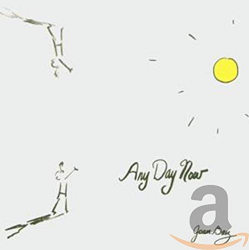 Baez, Joan - Any Day Now