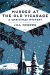 Jill McGown: Murder at the Old Vicarage