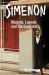 Georges Simenon: Maigret, Lognon and the Gangsters