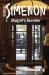 Georges Simenon: Maigret's Revolver