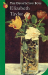 Elizabeth Taylor: The Devastating Boys (Virago Modern Classics)