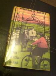 O'Neill-Barna, Anne: Himself and I