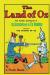 L. Frank Baum: The Land of Oz