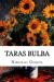 Nikolai Gogol: Taras Bulba