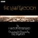 F. Scott Fitzgerald: The Last Tycoon