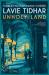 Lavie Tidhar: Unholy Land