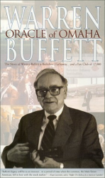 : Warren Buffett - Oracle of Omaha