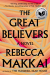 Rebecca Makkai: The Great Believers