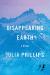 Julia Phillips: Disappearing Earth: A novel