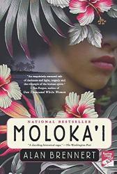 Alan Brennert: Moloka'i