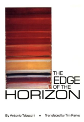 Antonio Tabucchi: The Edge of the Horizon