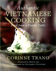 : Authentic Vietnamese Cooking