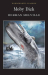 Herman Melville: Moby Dick (Wordsworth Classics)