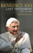 Pope Benedict XVI: Last Testament: In His Own Words