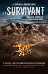 Marcus Luttrell: Le survivant