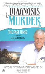 : Diagnosis Murder #5: The Past Tense