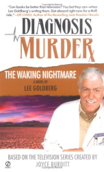 : Diagnosis Murder #4: The Waking Nightmare